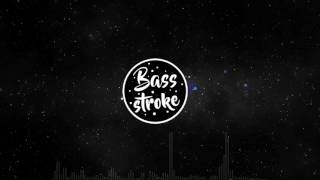 [HARD HOUSE] SOREN & She Is B - Requiem (VIP Mix)