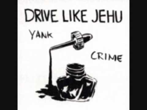 drive-like-jehu-luau-jeetozix