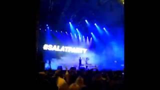 Leat'eq dropping Kovalenco Gennadi & Aazar – Lit