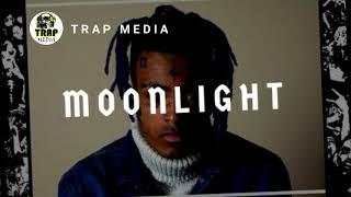 XXXTENTACION - MONLIGHT (Nightcore)