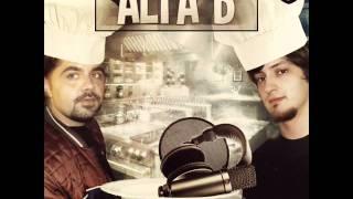 Alfa B - Run Mothafucka Run ft Yunus Emre
