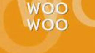 Spongebob Squarepants Backwards - Theme song With Lyrics