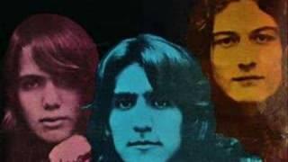 EL AMOR - I LOVE YOU MORE (1971) ROCK MEXICANO DE AVANDARO