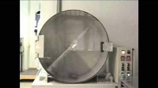 Datalogic Skorpio Reliability Video.wmv