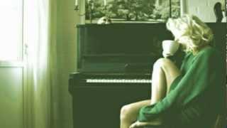 Black Hole Sun ( Soundgarden jazz cover )