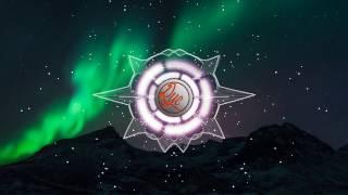 Brian Puspos - Murder She Wrote (MYRNE Remix)