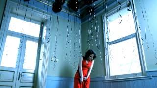 Ela - İnkara Meyilli (Official Video)