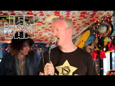 spin-doctors-sweetest-portion-live-at-bottlerock-2014-jaminthevan-jam-in-the-van
