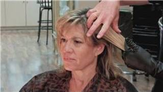 Hair Care : How to Get Rid of Highlights