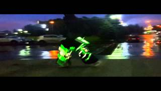 SilverKing (Ital1ano) Shuffle | [C.A.] [MWB] | Turn Me On
