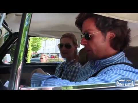 [Video] Ostsee Klassik 2014