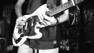 "SOUNDCHECK: Vuelveteloca - ""SHAKERS"""