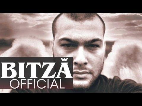 Strain In Tara Mea de Bitza Letra y Video
