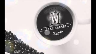 Afro carrib - Lumina (afro house 2016)