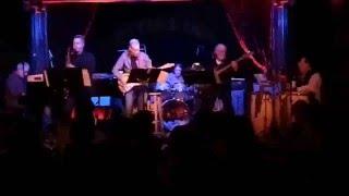 John Miller Quartet + 2