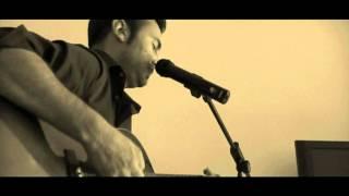U.F.O. Coldplay  (cover) -F. Anselmo