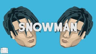 "(FREE) Icy Narco Type Beat x Lil Pump/Smokepurpp Type Beat ""Snowman"" 