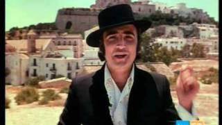 Peret-El Gitano Anton