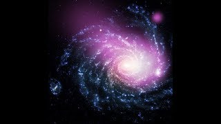 Ukrywane wyniki badań astronomów - niezwykła prawda o kosmosie PL. HD. width=