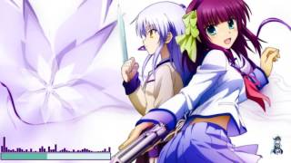 {Nightcore} - (Olivia Newton Jhon) {Twist of Fate}