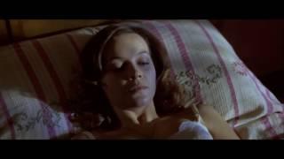 Malizia 1973 | Spiando LAURA ANTONELLI...