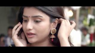 Cute love songs inTamil Kaathirundha Ponnu Full Song Prajin Nishanth chard Asmitha width=