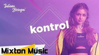 Iuliana Beregoi - KONTROL (Official Video) by Mixton Music
