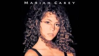 Mariah Carey - You Need Me