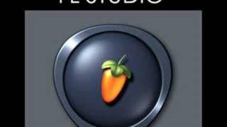 Layan(Create Using FL Studio)