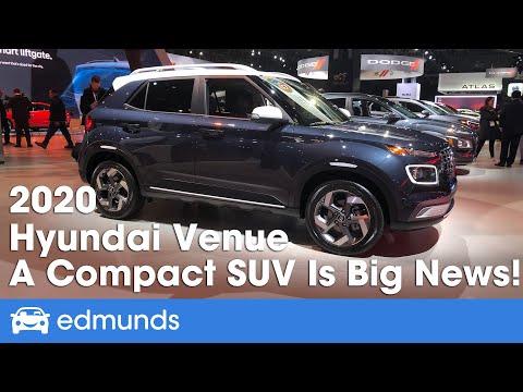 Hyundai Venue Elegance