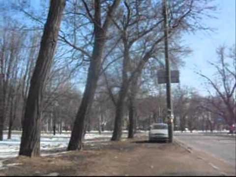 10.003.2012 Zaporizhzhya.Ukraine..wmv