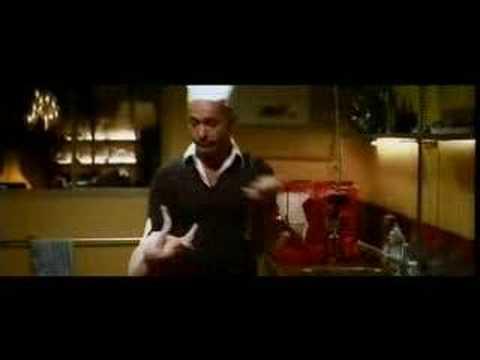 matt-houston-le-test-doomprodvideo