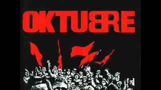 Los Redondos - Divina Tv Führer