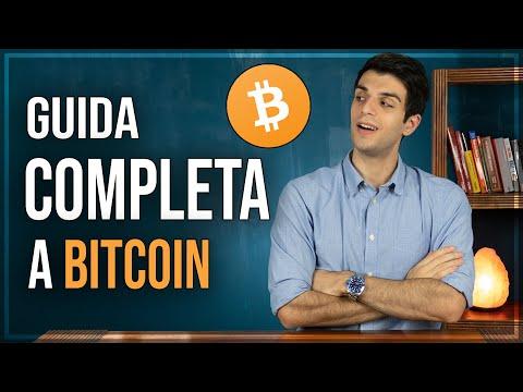 Bitcoin: come posso fare o ricevere pagamenti con questa criptovaluta?