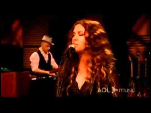 alanis-morissette-not-as-we-aol-sessions-live-alanis-morissette