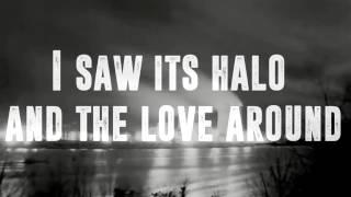 Gojira - Love [Lyrics video]