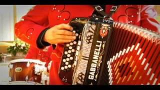 Camuflaje Deportivo (Chino Antrax) - Los Apreciables Del Norte (2010) - Video Oficial