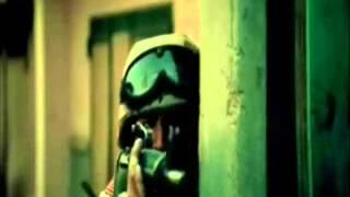 Breaking Benjamin-Follow-music video