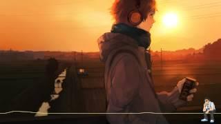 Matisyahu - Sunshine (TheMarwin8 Remix)