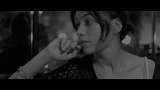 Gardian  - Chciałbym osiągnąć coś więcej ( Video )