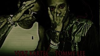 Vybz Kartel Ft. Tommy Lee - Informer - May 2012