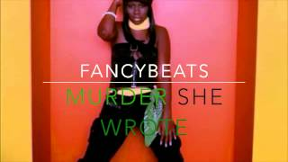 Dancehall Riddim Instrumental - Murder She Wrote New* 2015