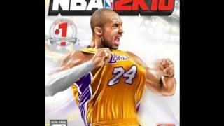NBA 2K10 Soundtrack - ROOTS (FloRida)