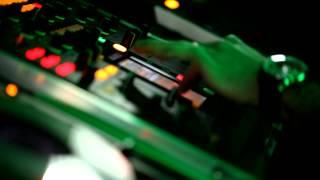 DJ ROMI PROMO