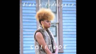 Fallin - Bianca Rodriguez (Solitude EP)