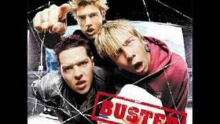 Busted - Better Than This