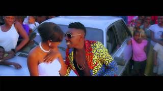 EMEKUS -  LOVE YOU PIECES (official video)