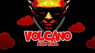 Sean Paul - Volcano (Mi Gente Remix) (Official)