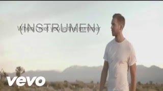 calvin harris - summer lyric official vevo