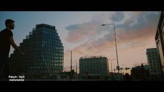 Paluch - Dym (instrumental)